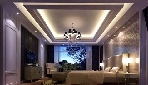Led Lights For Room In Pakistan by Bedroom Appealing House Roof Ceiling Design Pictures