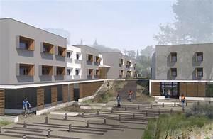 Agence Architecture Montpellier : architecture urbanisme ~ Melissatoandfro.com Idées de Décoration