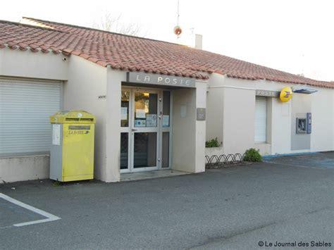 bureau de poste ouvert bureau de poste ouvert le samedi