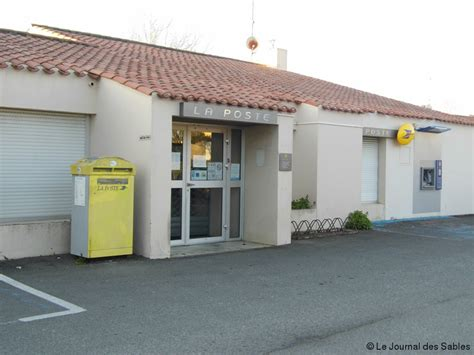 bureau de poste ouvert dimanche bureau de poste ouvert bureau de poste ouvert le samedi