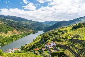 Fluss In Portugal : douro der gro e fluss im norden portugals ~ Frokenaadalensverden.com Haus und Dekorationen