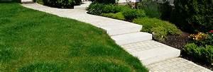 Gartengestaltung Unter Bäumen : waschka gartengestaltung leistungen ~ Yasmunasinghe.com Haus und Dekorationen