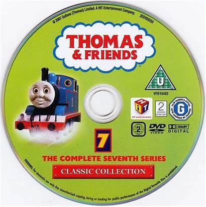Thomas Wikia Engine Tank Ttte Wiki