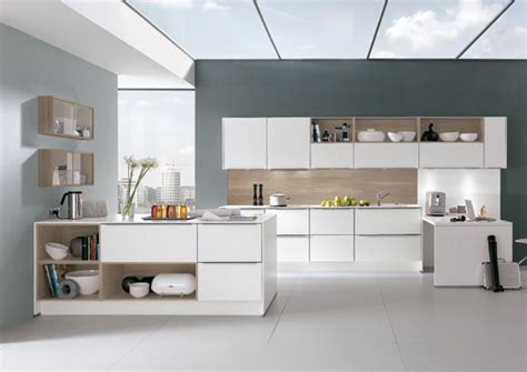 Image result for kitchen colour combinations with black