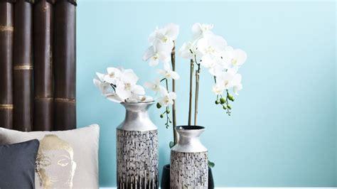 Les Design A Poser Vase 224 Poser Au Sol Westwing Ventes Priv 233 Es
