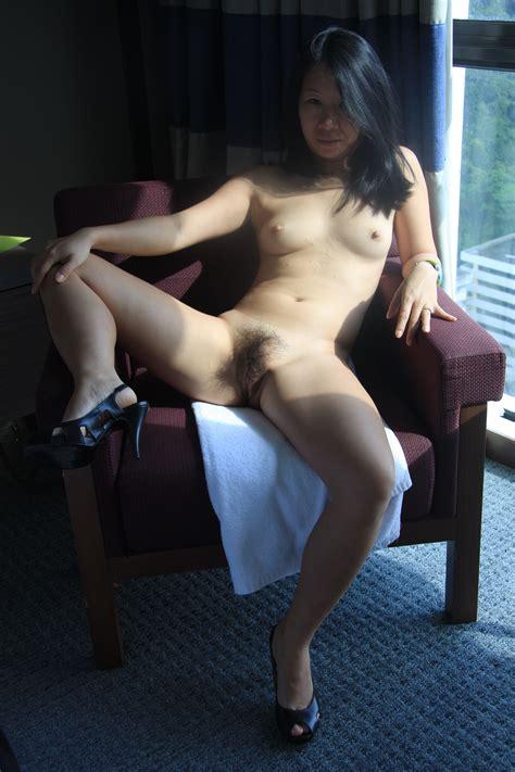 Asian Milf Nice Legs Porn Photo Eporner