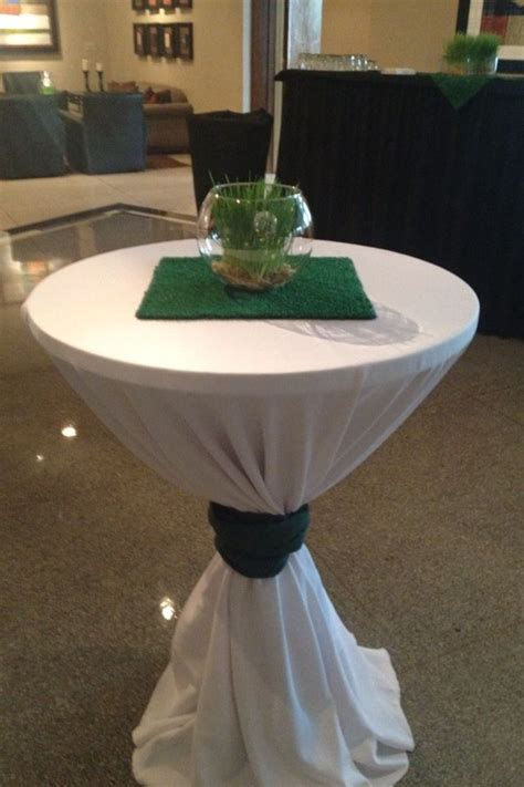 themed coffee table top 25 ideas about golf ideas on golf 4369