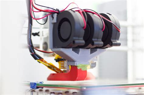 most powerful ducted fan 1000 images about 3dprinter upgrade on pinterest