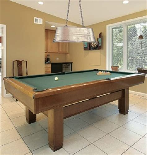 17 best images about pool table lights on