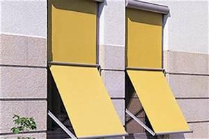 tor center mattersburg markisen With markise balkon mit welche tapete passt zu holzmöbel