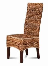 wicker dining room chairs Wicker Dining Room Chairs | eBay