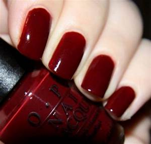 11 amazing nails for fall collection201 co uk