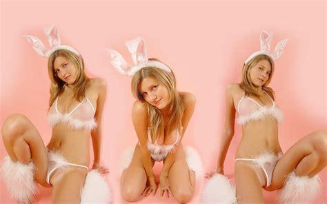 Busty J Flo Jessi Model Hot Girls Wallpaper