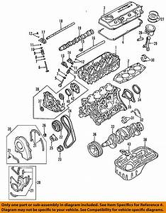 2000 Mitsubishi Eclipse Fuse Box Diagram