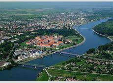 Slawonien Kroatien Reisen Kroatien Ferienwohnungen und