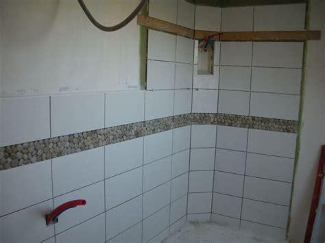 nettoyer les joints de carrelage salle de bain 224 grenoble le ton courbevoie devis gratuit