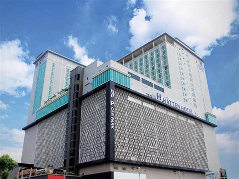 Best Sale 70% [OFF] Hatten Hotel Melaka Malacca Room Deals Photos And Reviews