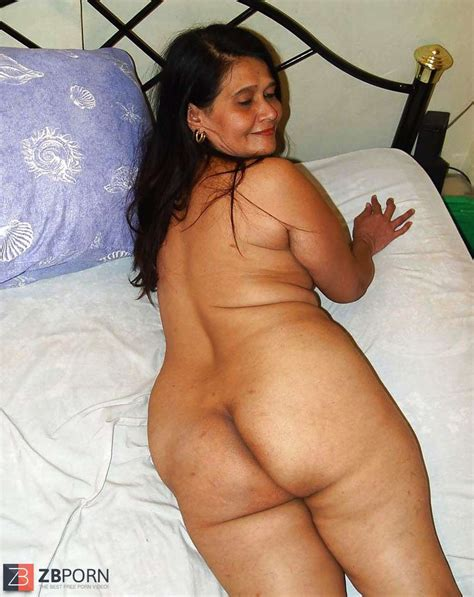 Indian Aunty Combined Zb Porn