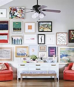 Free home decorating ideas popsugar home for Home design and decorating ideas