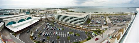 Car Parking At Canaveral by Parking At Canaveral And The Cheaper Alternatives