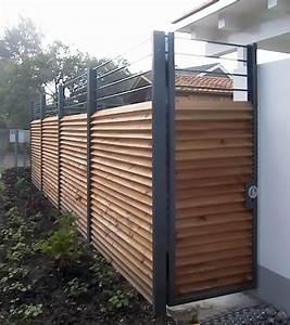 metall werk zurich ag pergola hausler With französischer balkon mit sichtschutz garten freistehend