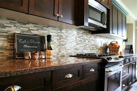 glamorous installing kitchen ceramic tile backsplash  home depot kitchen ceramic tile