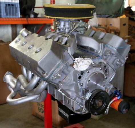 sale  sale  hemi engines   bodies
