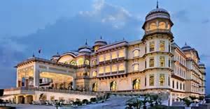 most luxurious home interiors noor mahal noor mahal noor mahal resort noor mahal a five luxury hotel in haryana