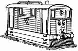 Train Coloring Pages Thomas Printable Friends Csx Trains Cartoon Drawing Getcolorings Sheet Fresh Clipartmag Bestappsforkids Funny Getdrawings Clipart Colorings Awesome sketch template