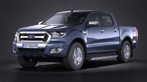How Much Will The New Ford Ranger Cost by 2017 Ford Ranger As Much 25 Percentage A Smaller Amount