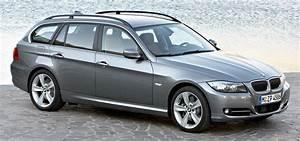 Fap Bmw Serie 1 : bmw s rie 3 touring la transmission int grale 1 de plus seulement auto moins ~ Gottalentnigeria.com Avis de Voitures