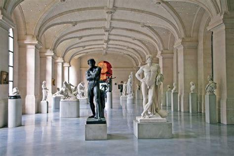 mus 233 e beaux arts lille palais des beaux arts de lille