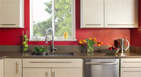 new model kitchen design new model of kitchen production and design 3519