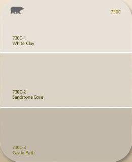 78 best images about paint on pinterest paint colors dr