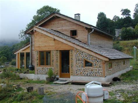 autoconstruction maison en bois cordes annuaire sur de la maison en bois et des fournisseurs de la construction bois diaporama