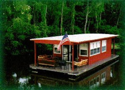 Boat Rental Atchafalaya Basin by 24 Best Bayou Houseboats Images On