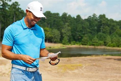 Tiger Woods' new golf course has no dress code | Today's ...