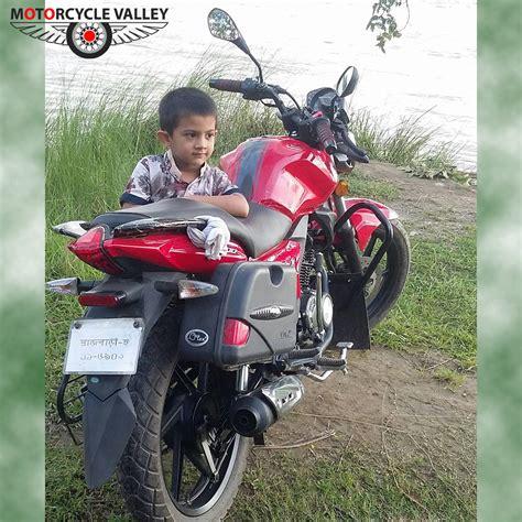 keeway rks100 motorcycle ownership review by touhid ahmed rasel motorbike review motorcycle