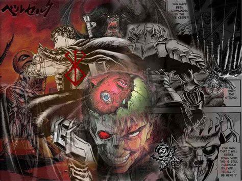 Berserk, anime, cool, badass, silhouette, one person, nature. High Quality Wallpapers : Berserk Wallpapers