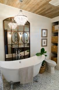 kitchen faucets ikea beautiful farmhouse master bathroom remodel