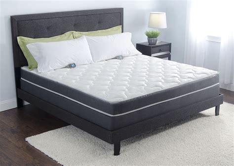 personal comfort bed sleep number c2 bed compared to personal comfort a2 number bed