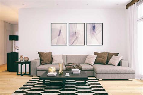 U Home Interior Design Facebook : How To Hang Picture Frames