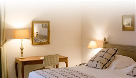 chambre hotel montpellier davaus chambre hotel luxe montpellier avec des