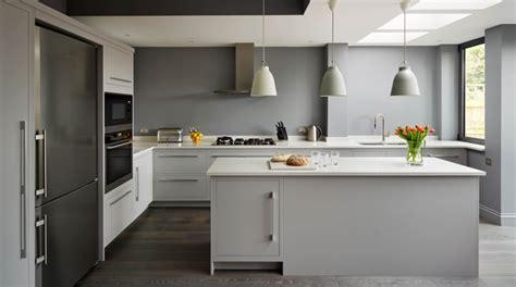 cuisine couleur gris perle chaios com