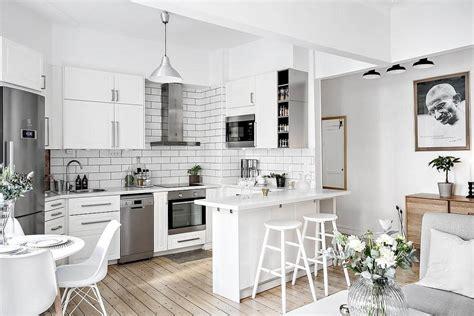 como decorar una cocina pequena ideas mercado libre