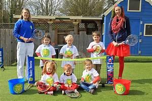 Cotswolds | Teddy Tennis United Kingdom