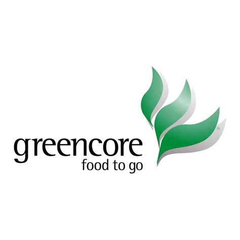 cuisine to go logo gallery greencore