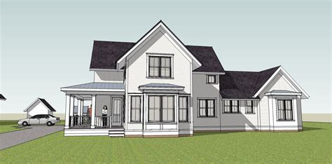 small 2 bedroom 2 bath house plans 1 country house plans with porch