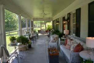 beautiful small house front porch designs elaine crockett fo bittner s