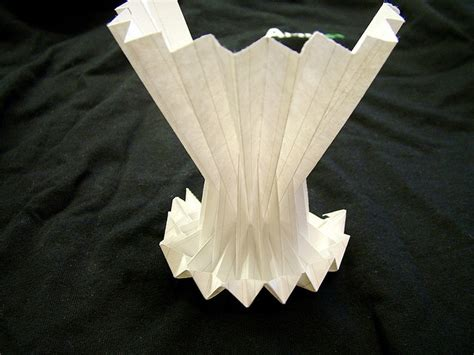 13 Best Images About Paper Fold On Pinterest